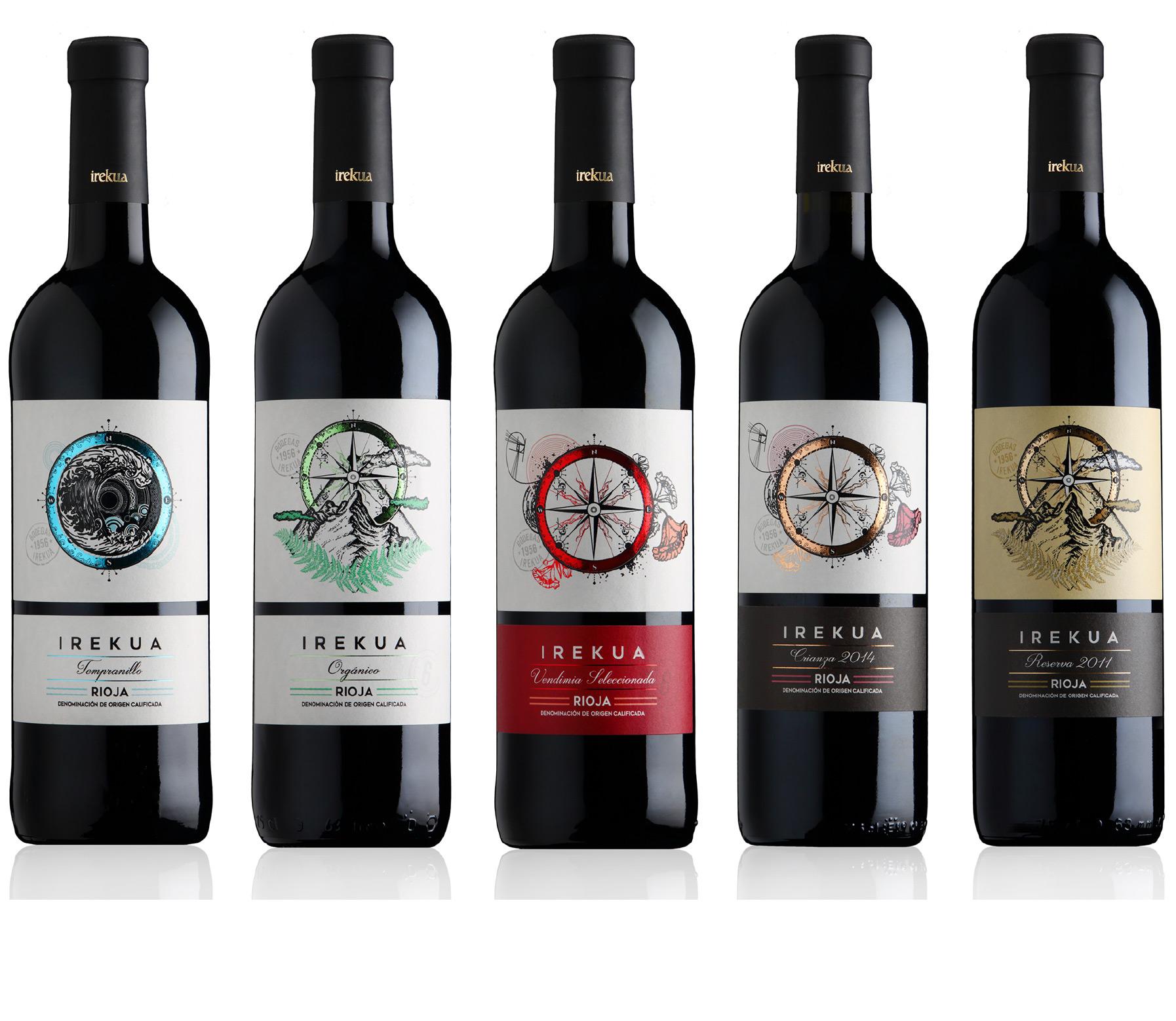 bodegas_helmer_wines-irekua-producto