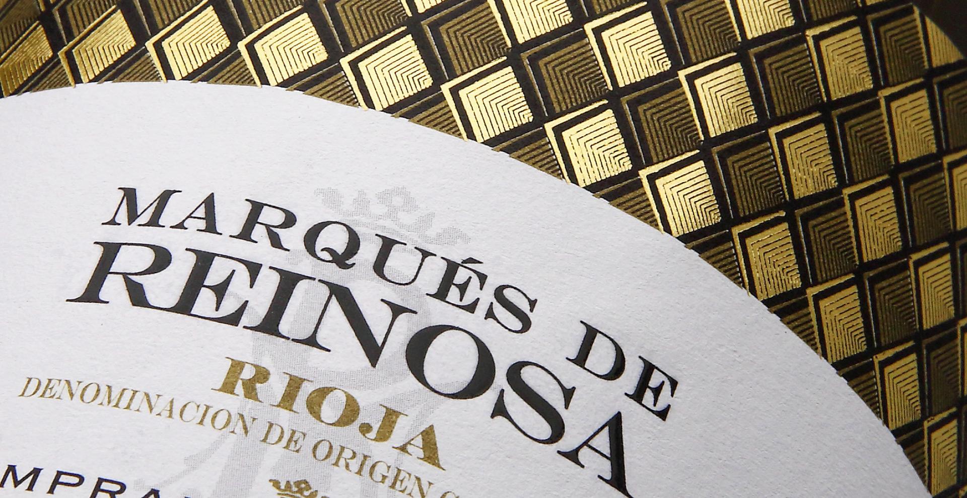 bodegas_marques_de_reinosa-marques_de_reinosa-cabecera