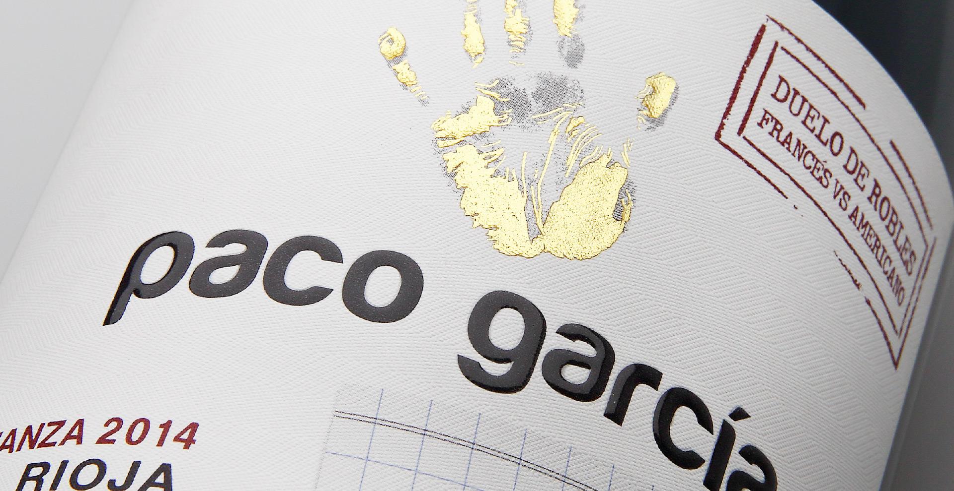 bodegas_paco_garcia-paco_garcia_experiencias-cabecera
