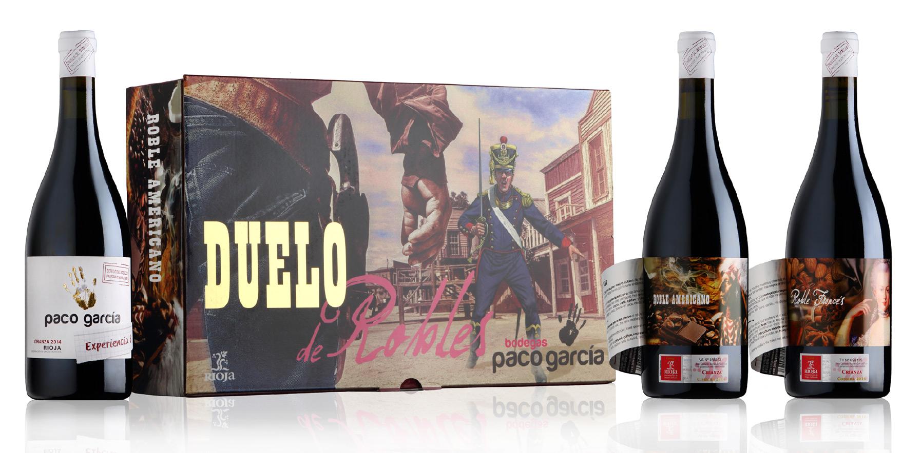 bodegas_paco_garcia-paco_garcia_experiencias-producto