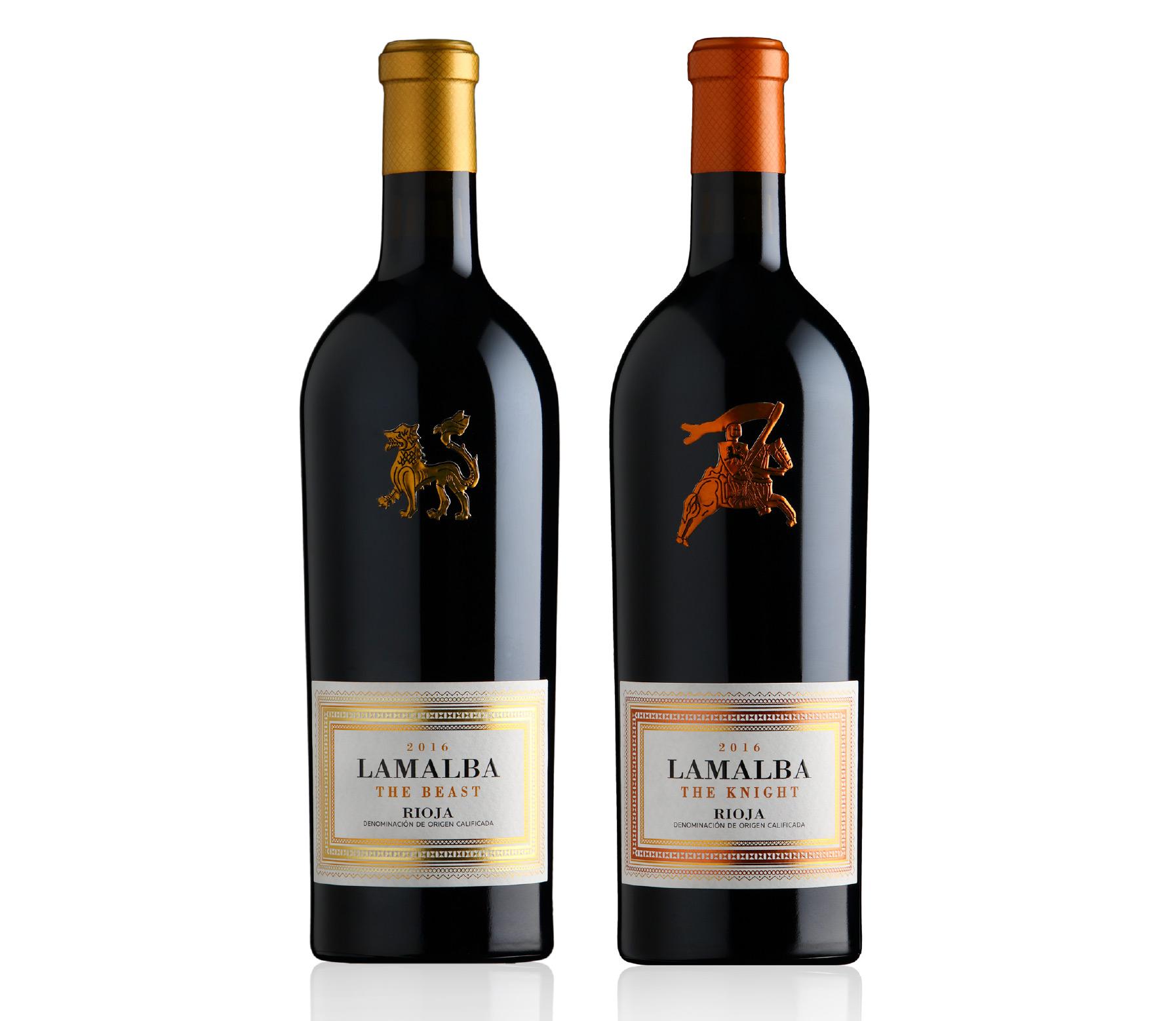 bodegas_santalba-lamalba-producto