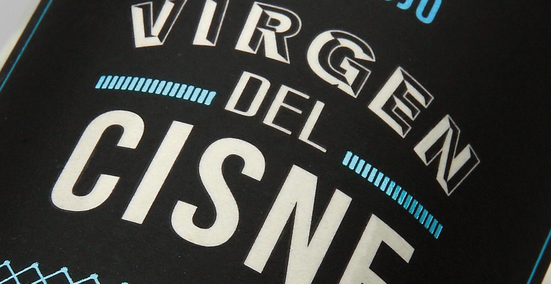 destileria_virgen_del_cisne-virgen_del_cisne-cabecera