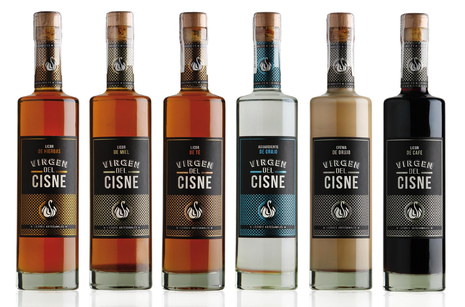 destileria_virgen_del_cisne-virgen_del_cisne-producto