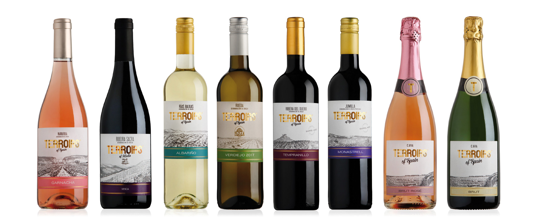 fine_wine_collection-terroirs-producto