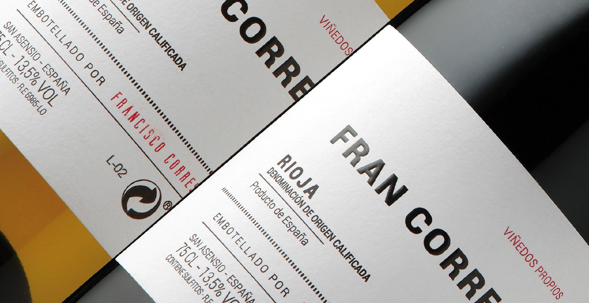 francisco_corres_orive_fran_corres-cabecera