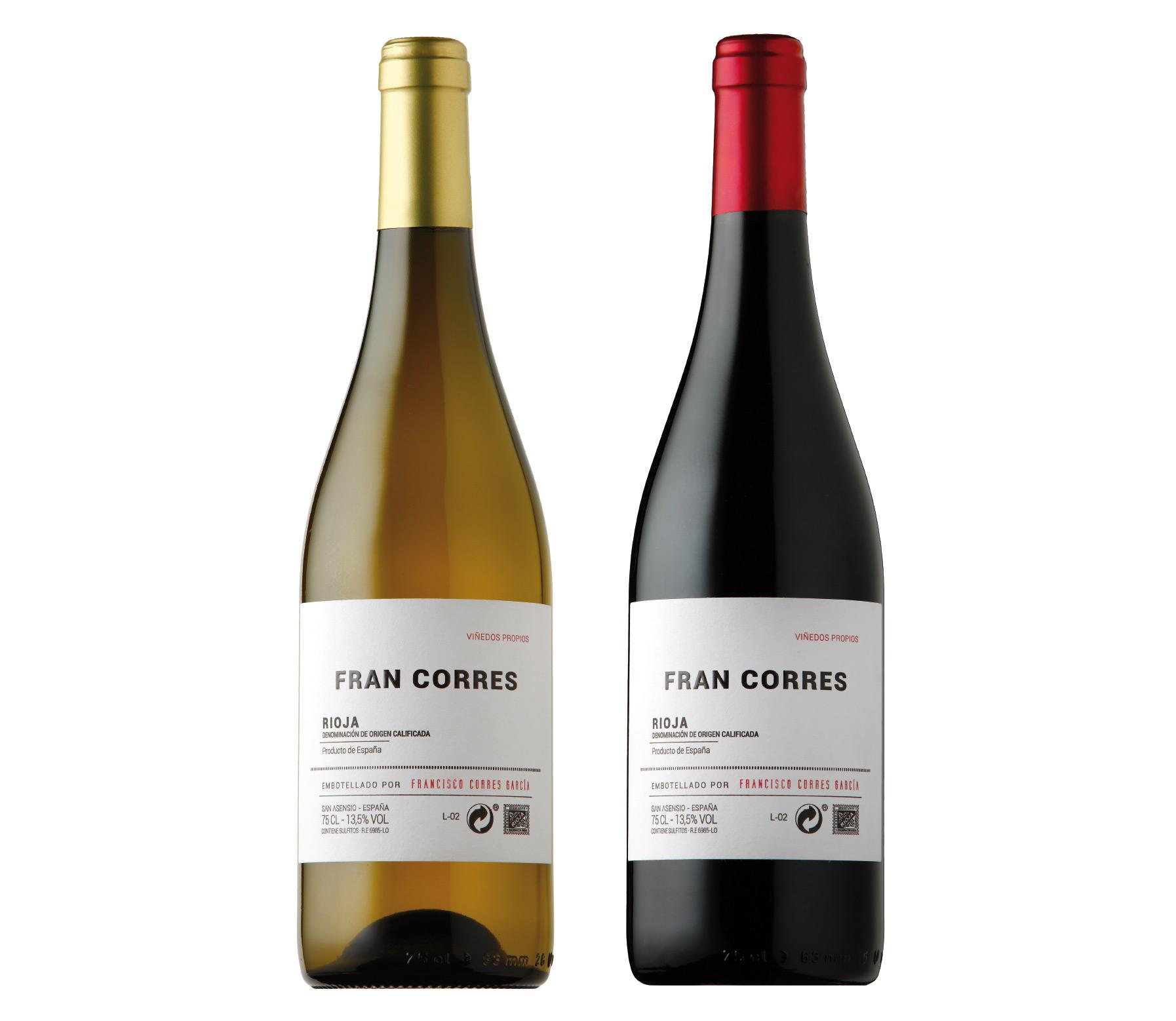 francisco_corres_orive_fran_corres-producto