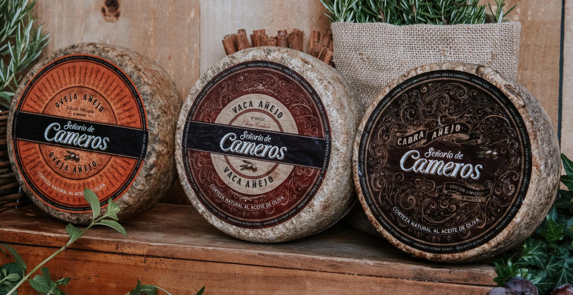 lacteos_martinez-queso_los_cameros-cabecera