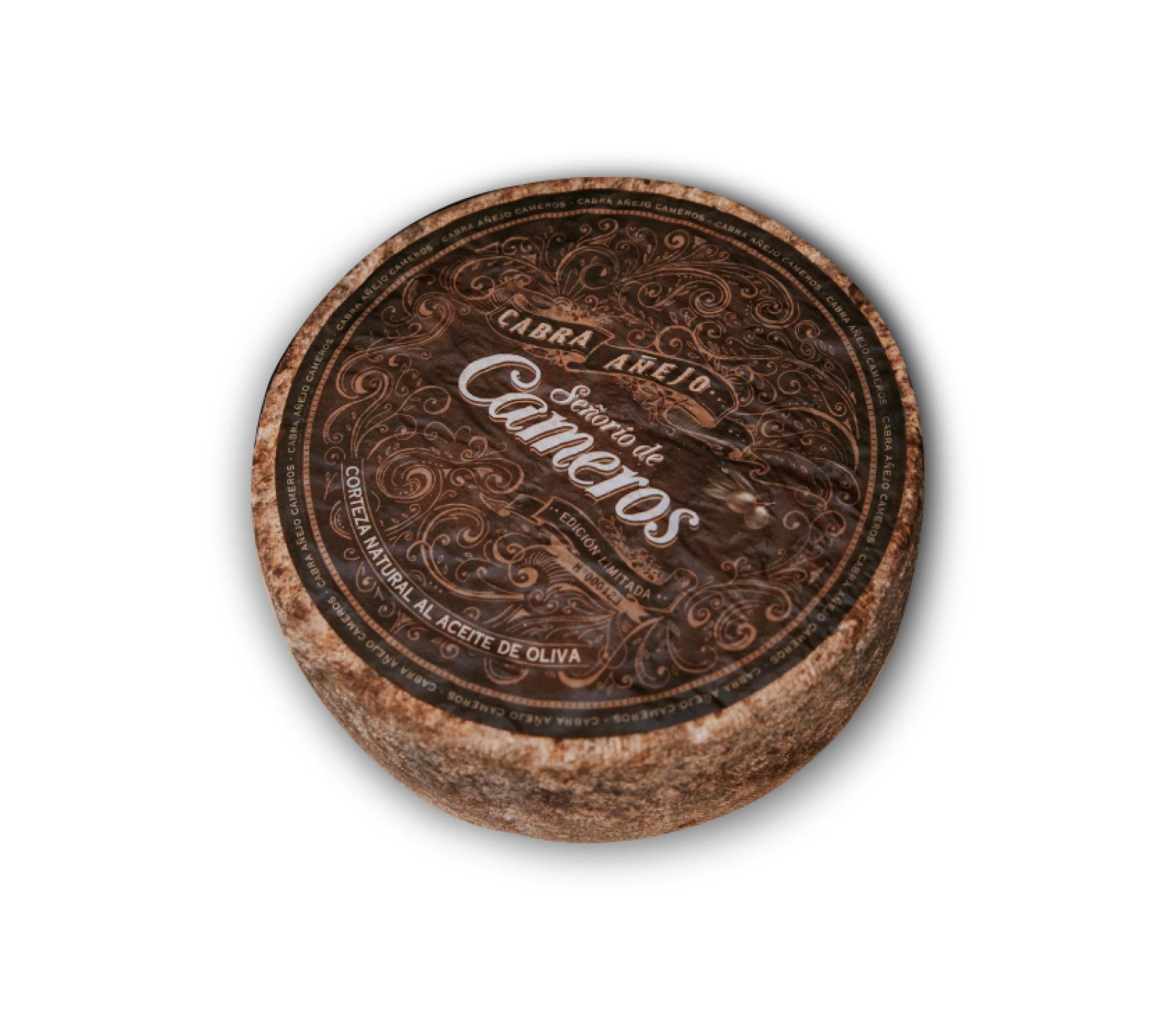 lacteos_martinez-queso_los_cameros-producto