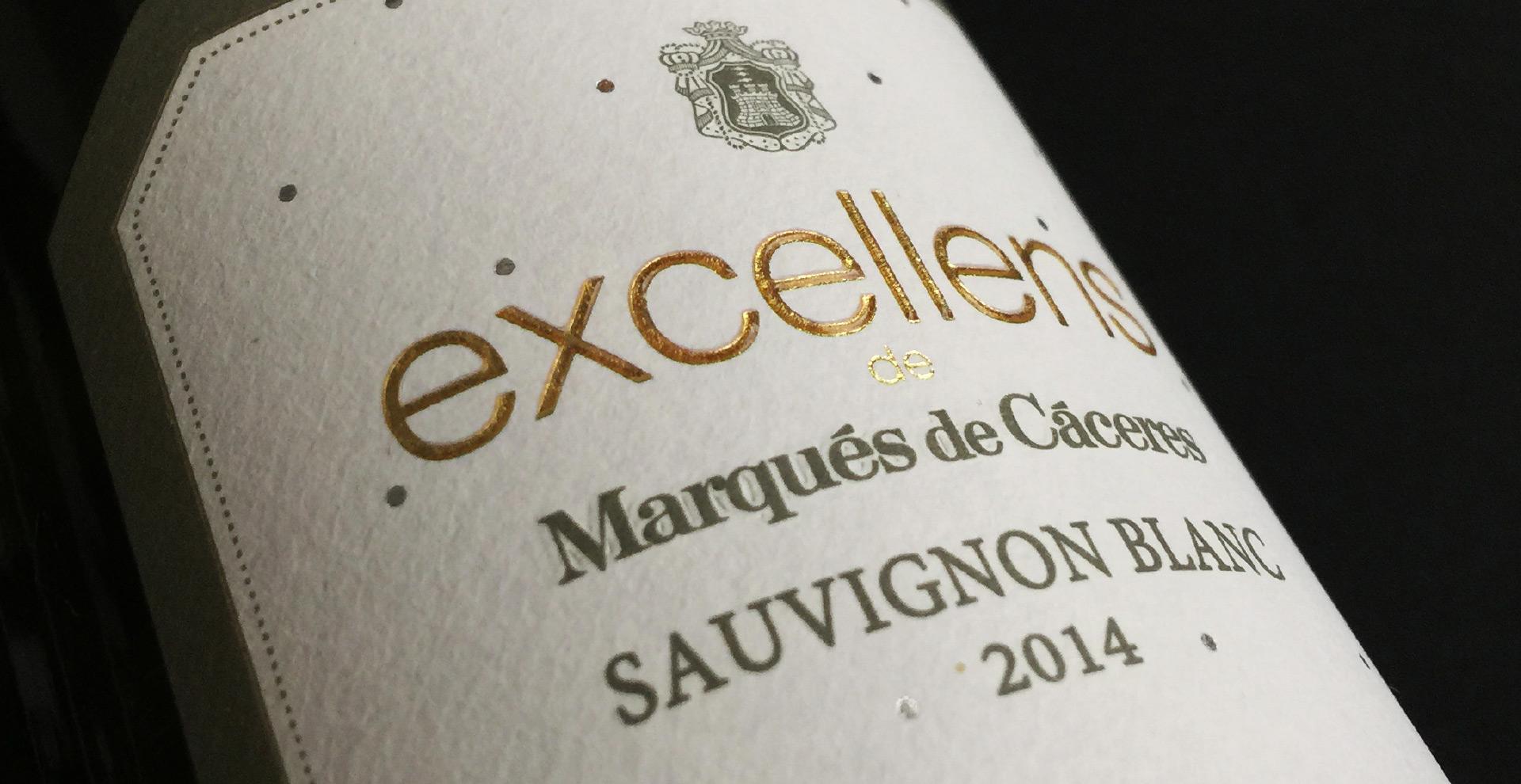 marques_de_caceres-excellens-cabecera
