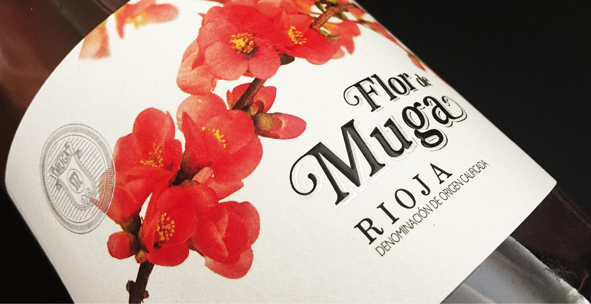 muga-flor_de_muga-cabecera
