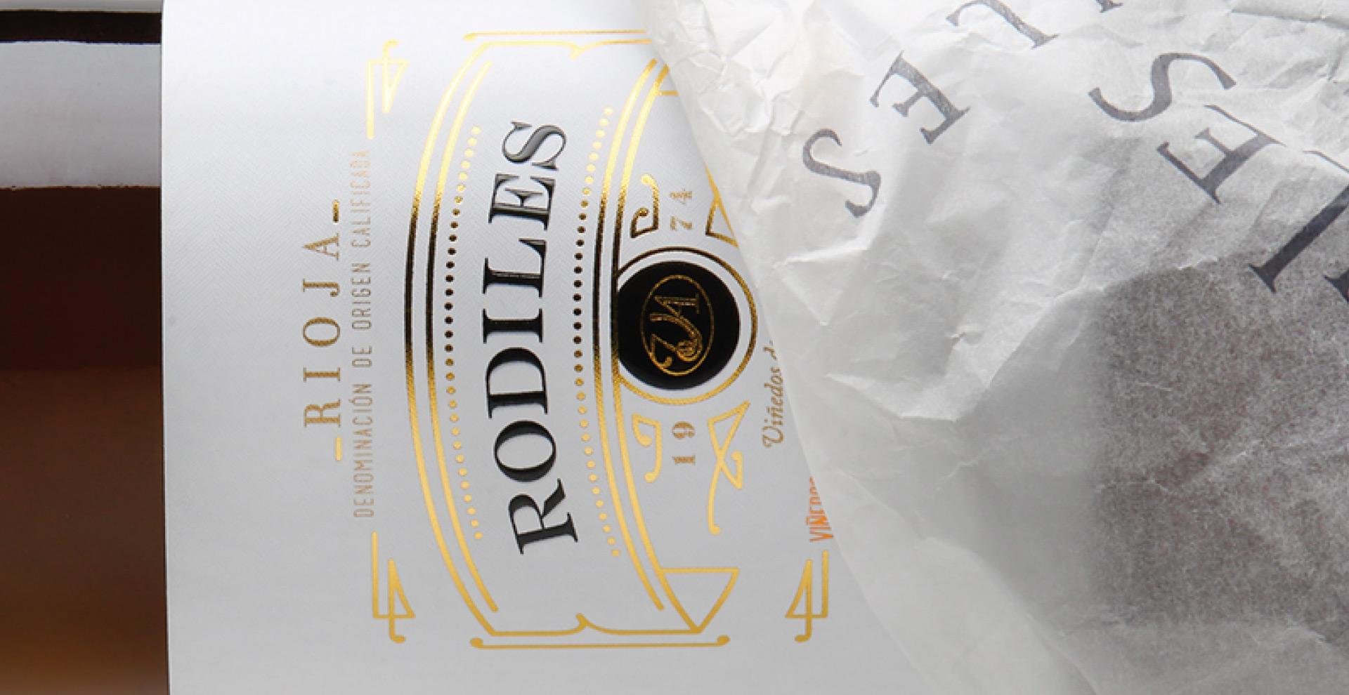 vinedos_de_alfaro-rodiles_blanco-cabecera
