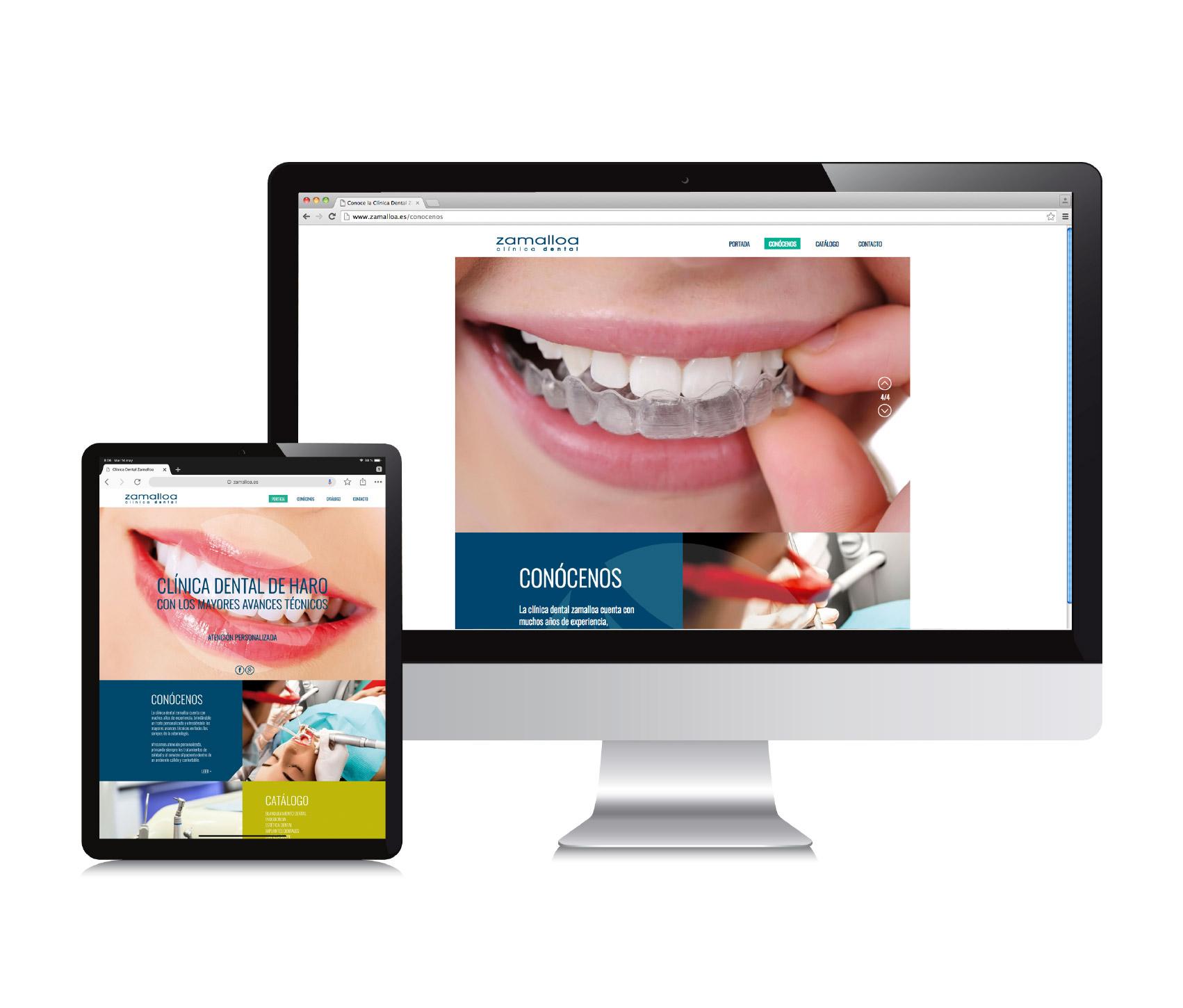 clinica_dental_zamalloa-zamalloa_es-producto