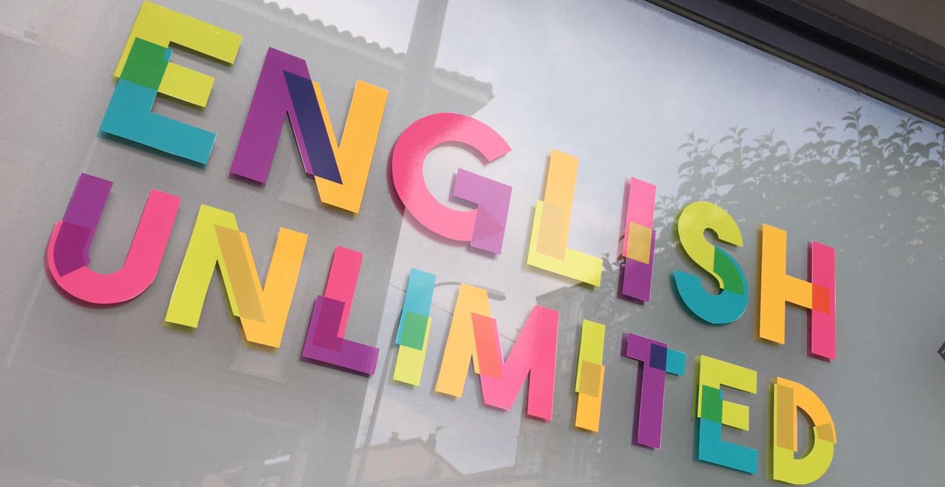 english_unlimited-academia_de_ingles-cabecera