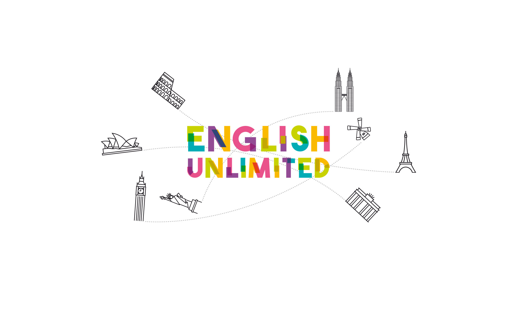 english_unlimited-academia_de_ingles-producto
