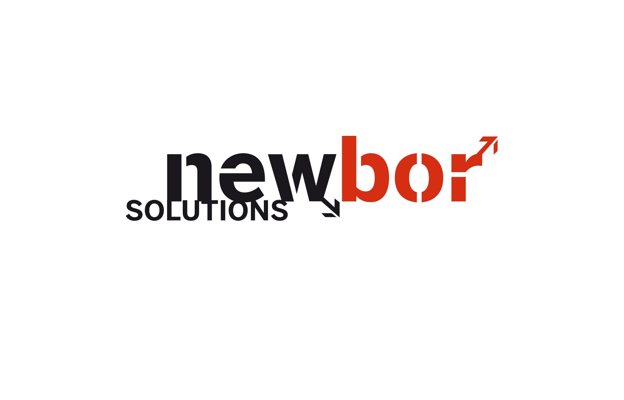 new_bor_solutions-imagen_corporativa-producto