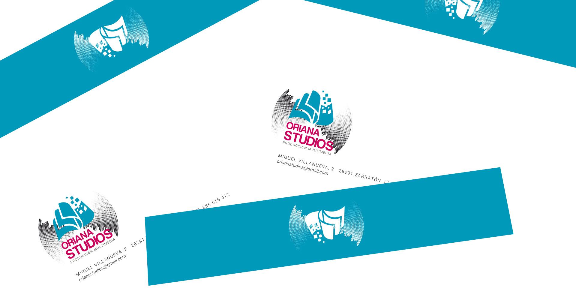 oriana_estudios-produccion_multimedia-cabecera