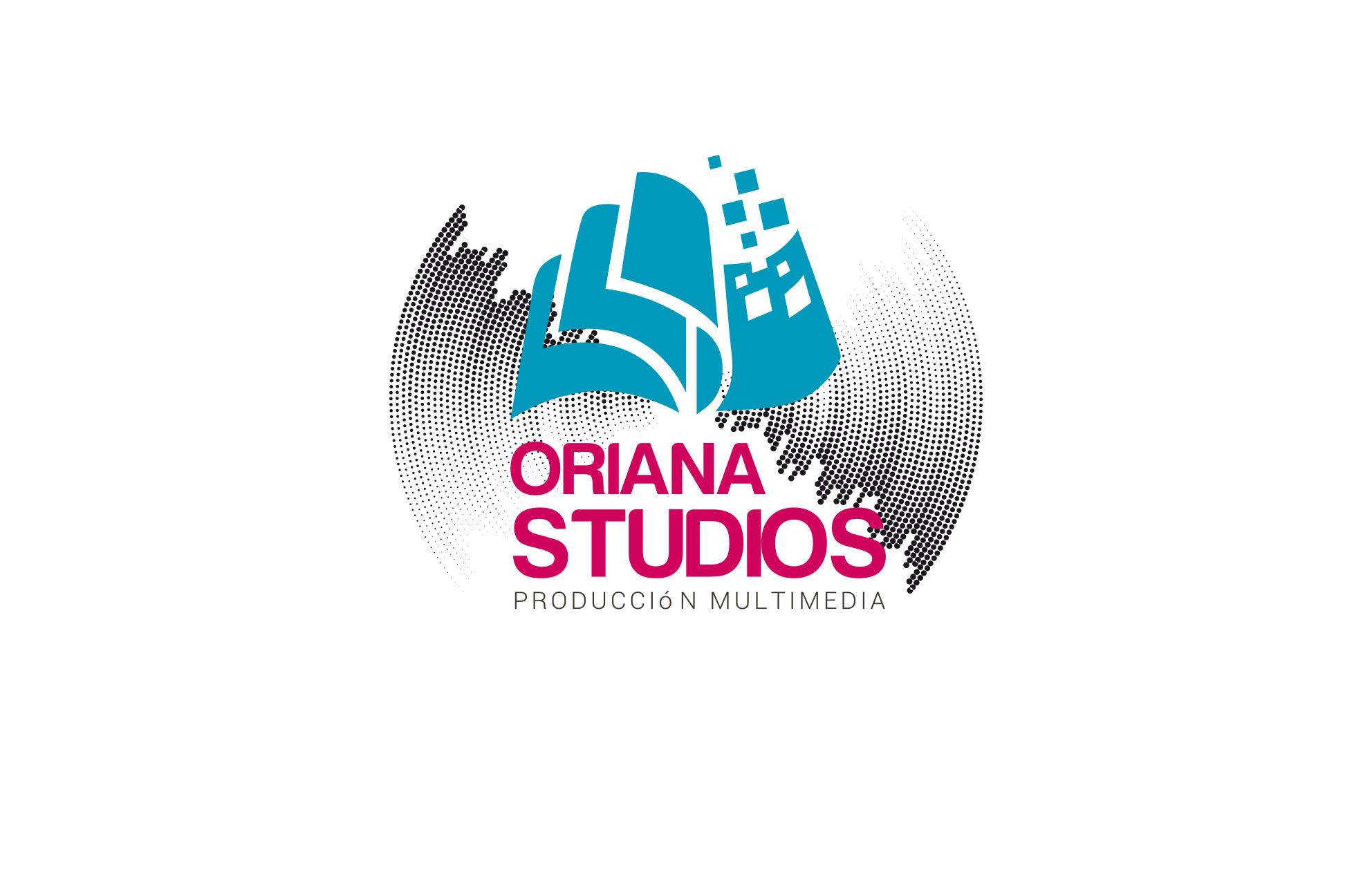 oriana_estudios-produccion_multimedia-producto