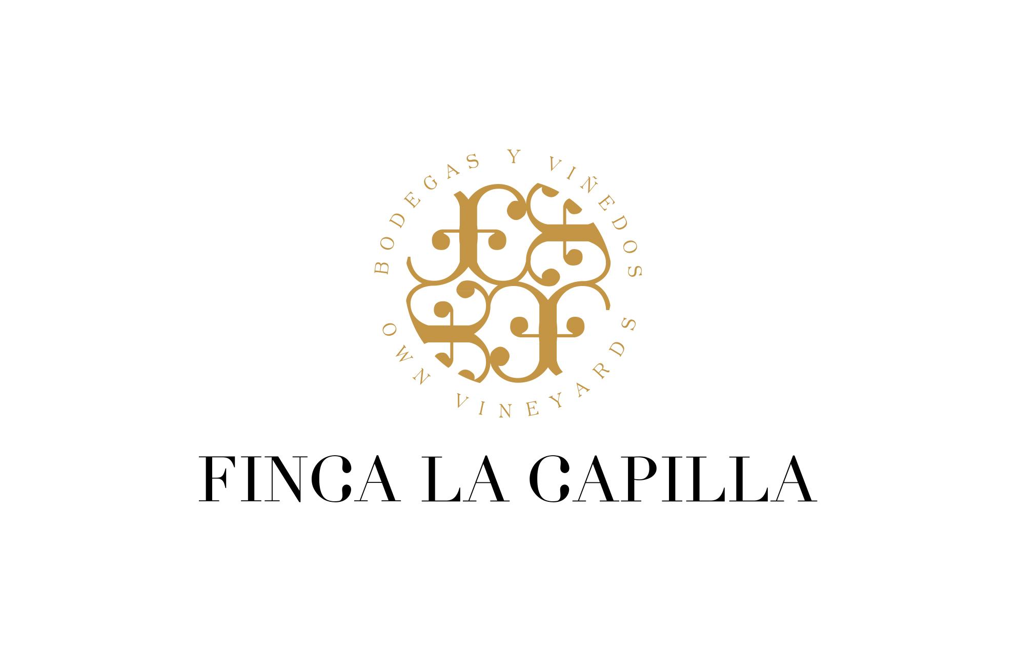 vyb_own_vineyards-finca_la_capilla-producto